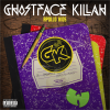 Ghostface-Killah-Apollo-Kids-nahright