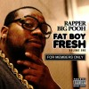 rapper-big-pooh-fat-boy-fresh-volume-1