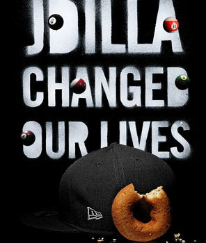jdillachangedourlives
