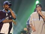 """""""Difficult"""" – Eminem"""