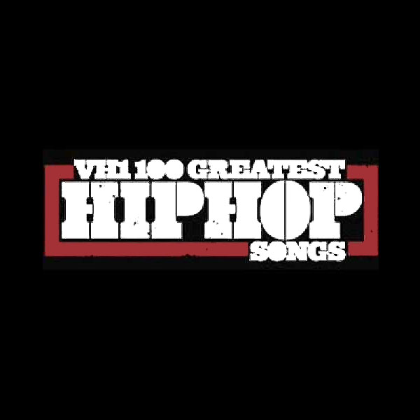 top 100 hip hop hits of all time