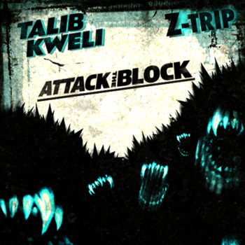 Talib_Kweli_Attack_The_Block-front-large