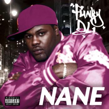 funky-dl-nane