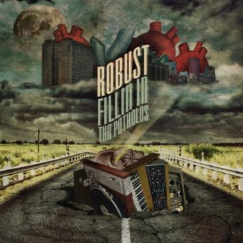 robust-fillin-in-potholes