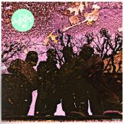 DXA – DXA EP [2012]