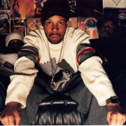 The Best of J Dilla: Breaking Down His Albums 1-by-1