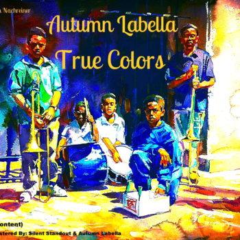 autumnlabella_truecolors