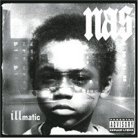 Best Solo Debut Hip Hop Albums Since Illmatic