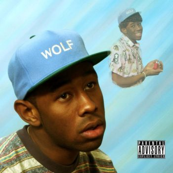 tylerthecreator_wolf
