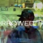 """Borrowed Time"" – C.Shreve the Professor"