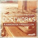 Handbook: Dustworks [2013]