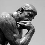 "My Philosophy (prod. P.U.R.P.)"" – C.Shreve the Professor"