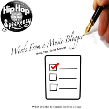 wordsfromablogger