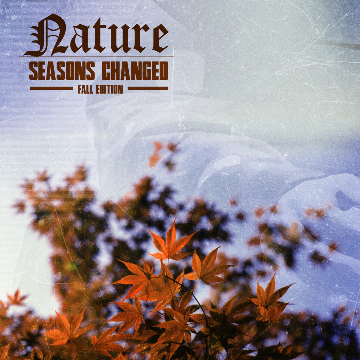 Nature: Seasons Changed: Fall Edition (Album Review)