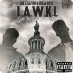 Doe Cigapom: L.A.W.K.I. (Life As We Know It)