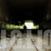 """K.I.M(Feat T-Max,Estee Nack and Erg One)"" – DJ G.I Joe"