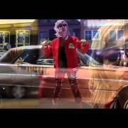 """""""SF City Retrospect(Feat Davinci)"""" – Rocky Rivera"""