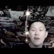 """Top 5 Dead or Alive"" – MC Jin"