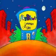 SkyBlew: UNModern Life