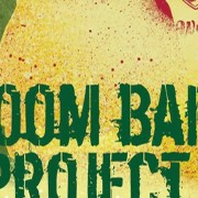 """Cut Down Ya Options"" – Boom Bap Project"