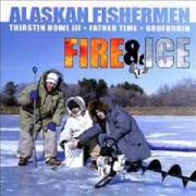"""""""I'm A Fool"""" – Alaskan Fishermen"""