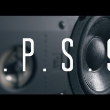 """""""S.P.S.9″ – Approach"""