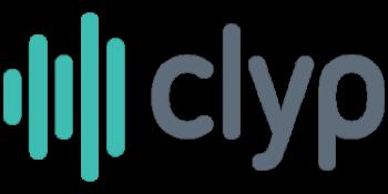 clypit-logo
