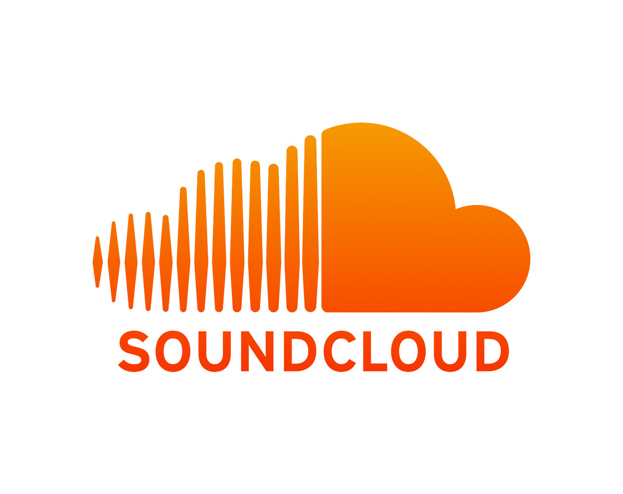 Sites Like Soundcloud, The 14 Best Alternatives (as of