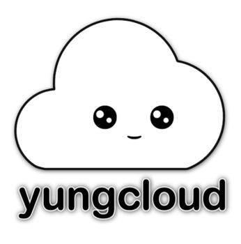 yungcloudlogo