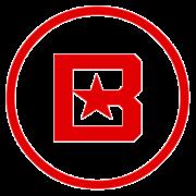 beatstars-logo