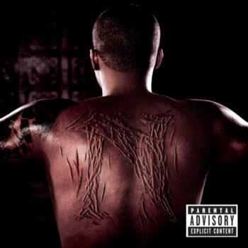 nas-untitled-album-cover