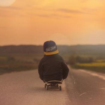 7-songs-creative-journey