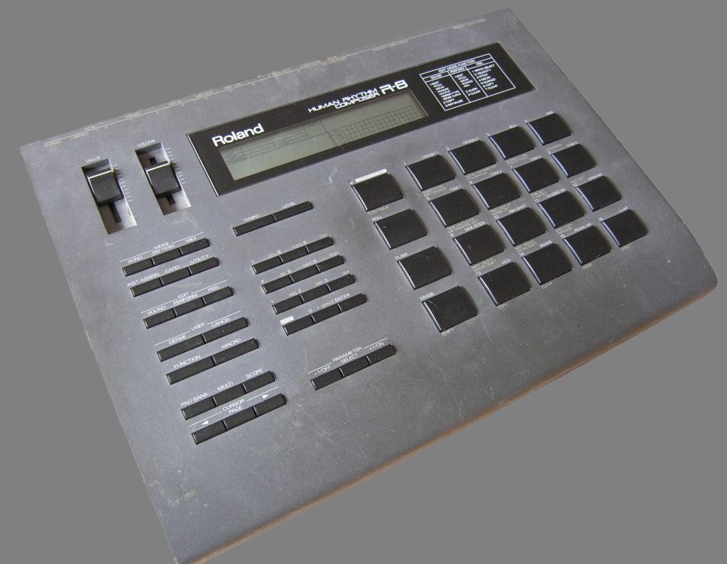 Drum Machine Reddit : download 150 old school hip hop drum machine kits for free ~ Hamham.info Haus und Dekorationen