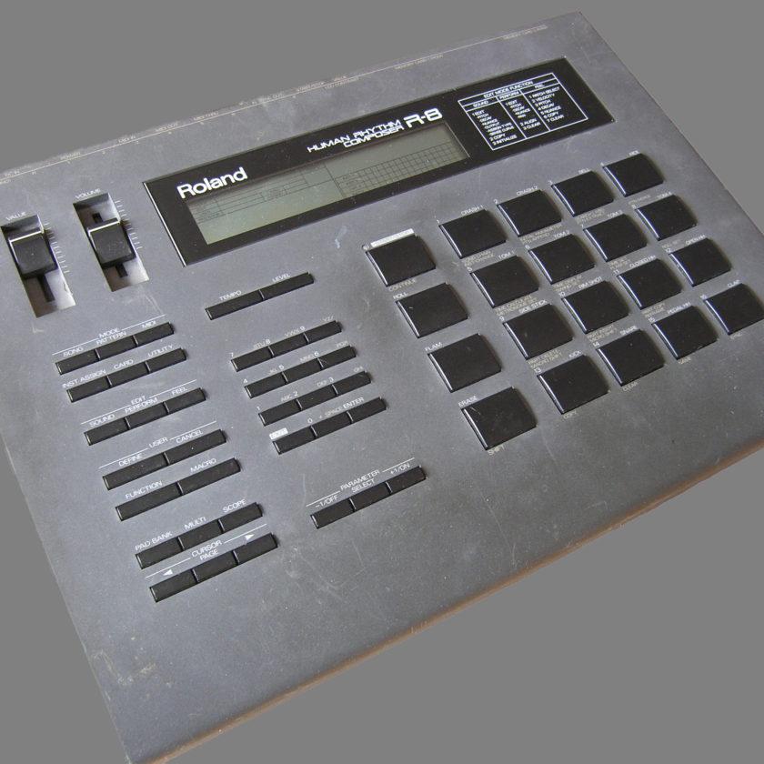 download 150 old school hip hop drum machine kits for free. Black Bedroom Furniture Sets. Home Design Ideas