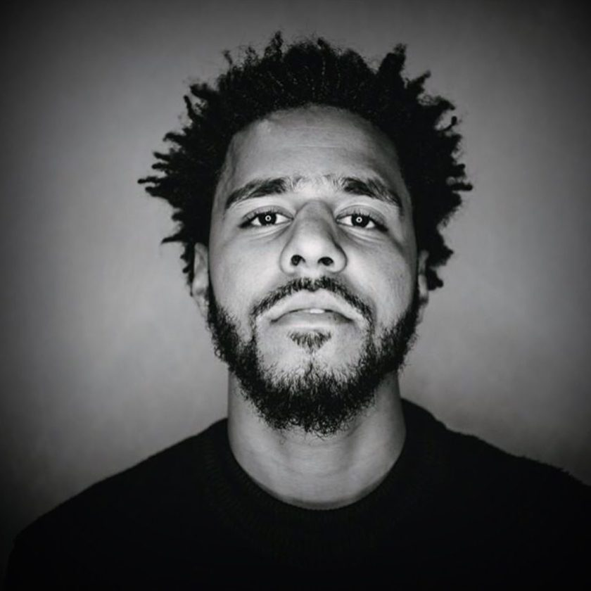 j-cole-high-for-hours-2-1700×1080