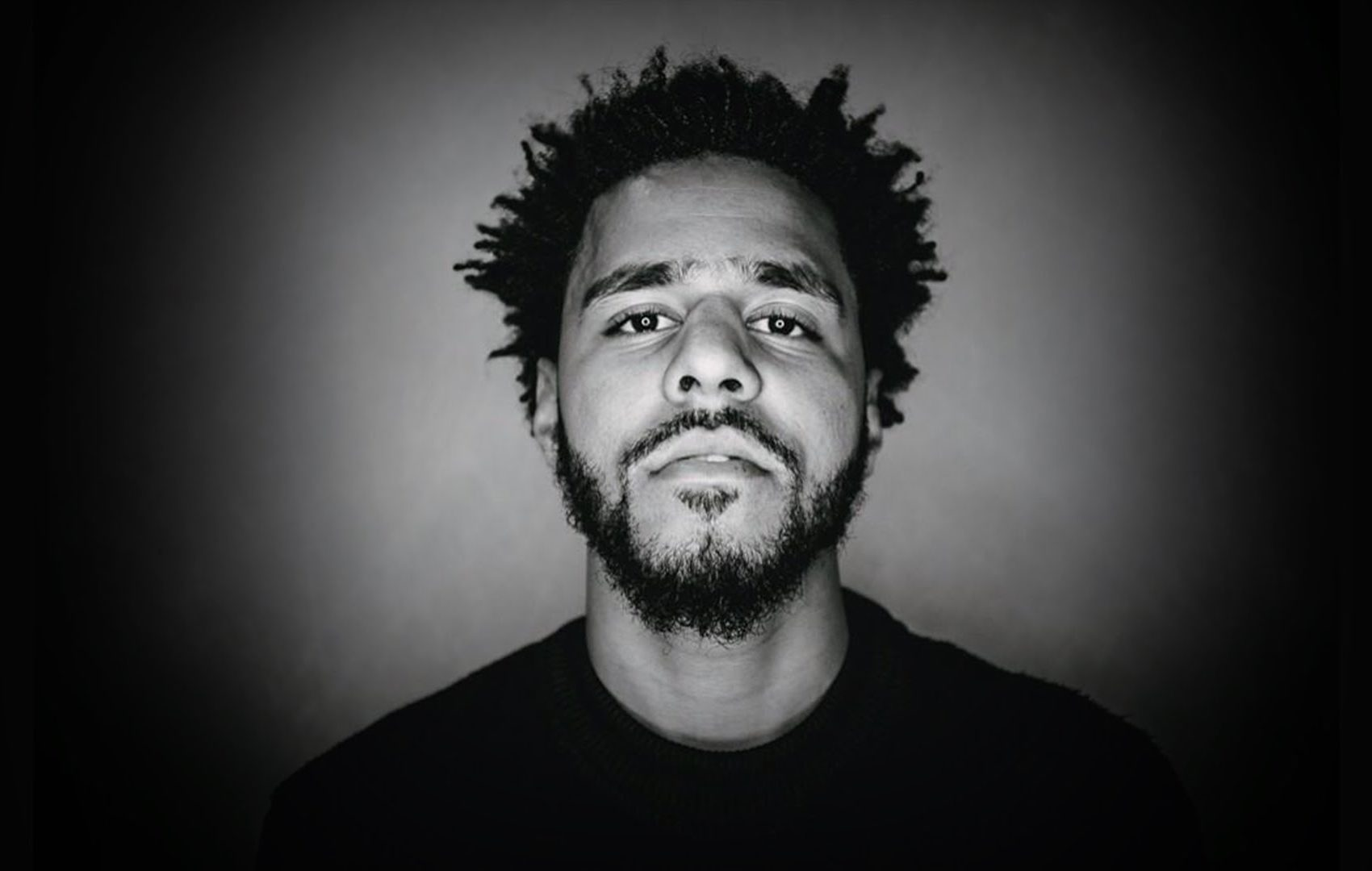 The best of j cole ranking his albums from best to worst aloadofball Gallery