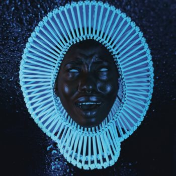 childish-gambino-awaken-my-love-album-cover