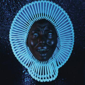 childish-gambino-awaken-my-love-album-cover